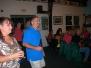 100 Year Anniversary Picnic  2012