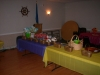 eeyc-meet-and-greet-2013-007