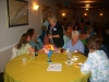 eeyc-meet-and-greet-2013-015
