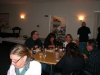 emos-thanksgiving-buffet-2011-007