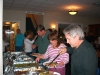 emos-thanksgiving-buffet-2011-008