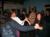 emos-thanksgiving-buffet-2011-014-fd0000