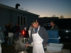 fish-fry-2012-012