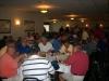 golf-tournament-030