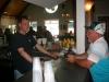 golf-tournament-033