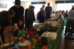Holiday Fair 2015