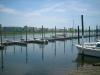 dock-002