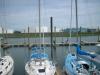 docks-001