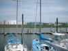 docks-002