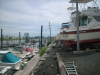 docks-003