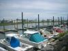docks-004
