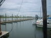 docks-010