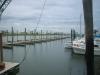 docks-011