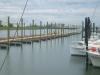docks-012