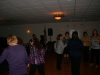new-years-eve-2011-011