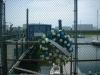 eeyc-opening-day-2012-009