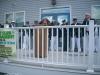opening-day-2012-eeyc-021