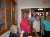 race-night-2013-006