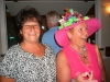 race-night-2013-007