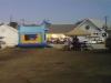 img00552-20110910-1205