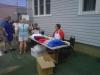 img00559-20110910-1210