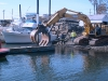 south-yard-dock-removal-fd0008