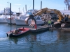 south-yard-dock-removal-fd0009