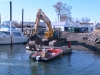 south-yard-dock-removal-fd0010