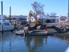 south-yard-dock-removal-fd0011