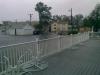 eeyc-parking-lot